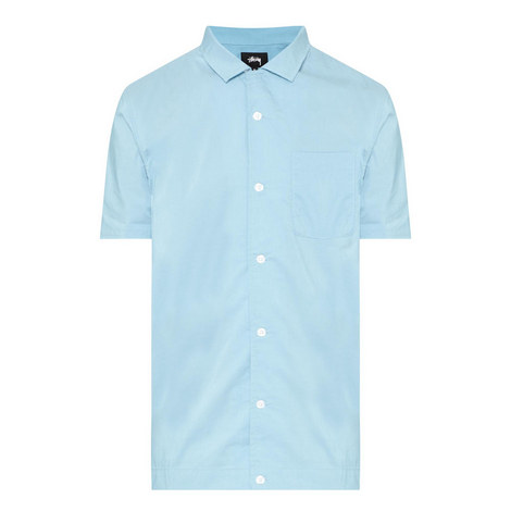 Hellshire Bowling Shirt, ${color}