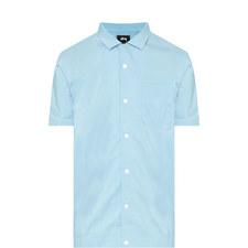 Hellshire Bowling Shirt