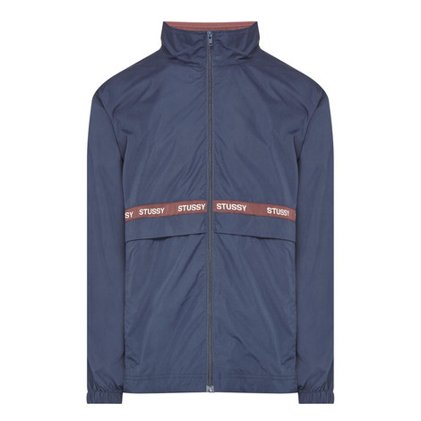 Lewis Track Jacket , ${color}