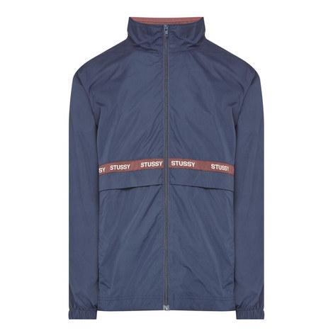 Lewis Track Jacket, ${color}