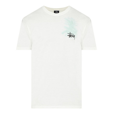 Mist Logo T-Shirt, ${color}