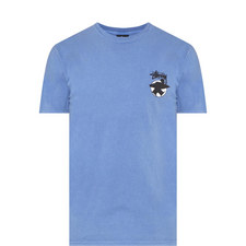 Surfman T-Shirt