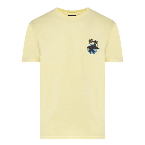 Surfman T-Shirt, ${color}