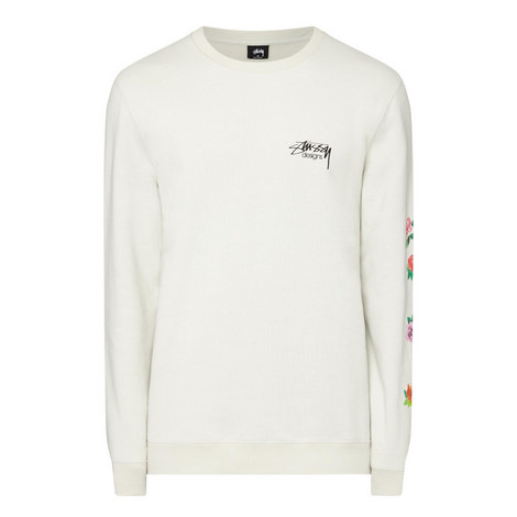 Stone Roses Sweatshirt, ${color}
