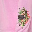 Smoke It Long Sleeve T-Shirt, ${color}