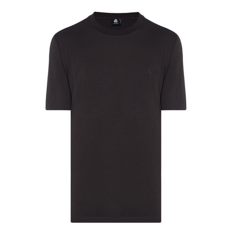 Embossed PS T-Shirt, ${color}