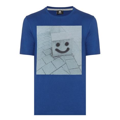 Photo Graphic T-Shirt, ${color}