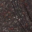 Merino Wool Alpaca Knit, ${color}