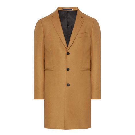 Epson Coat, ${color}