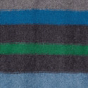 Stripe Wool Mix Sweater, ${color}