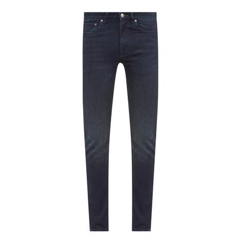 Slim Fit Jeans, ${color}