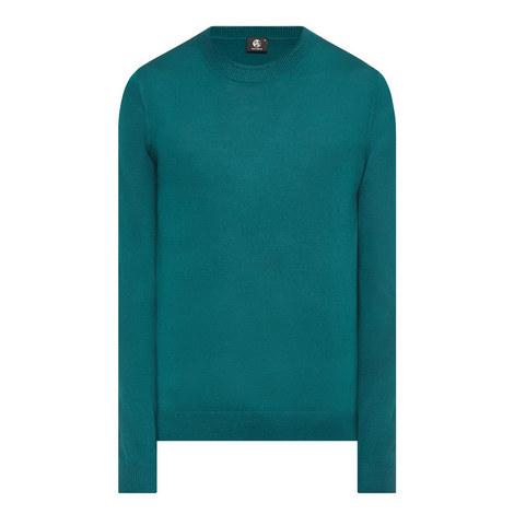 Merino Wool Sweater, ${color}