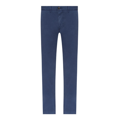 Tailored Fit Chinos, ${color}