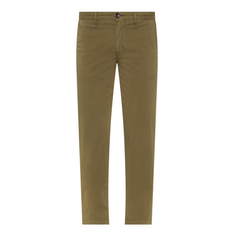 Tapered Chinos, ${color}