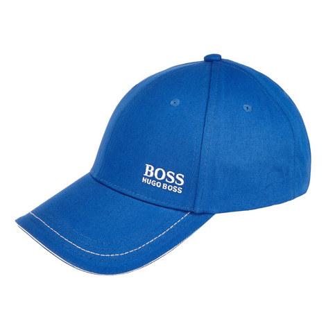 Baseball Cap, ${color}
