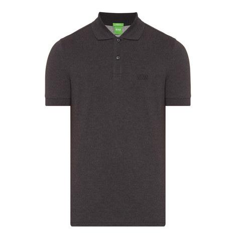 Firenze Short Sleeve Polo Shirt, ${color}