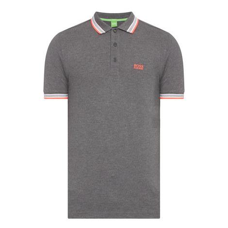 Paddy Polo Shirt, ${color}
