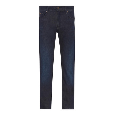 Delaware Slim Jeans, ${color}