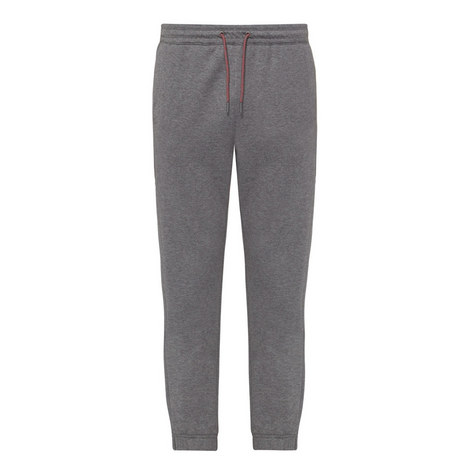 Hadiko Sweatpants, ${color}