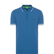 Paule Slim Fit Polo Shirt