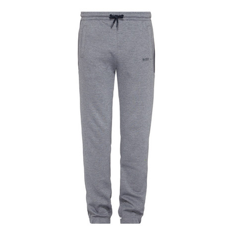Helnio Sweatpants, ${color}