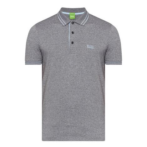 Paule Slim Fit Polo Shirt, ${color}