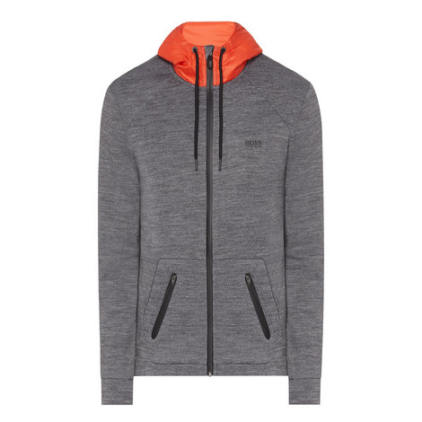 Sawotech Two-Tone Hoodie, ${color}