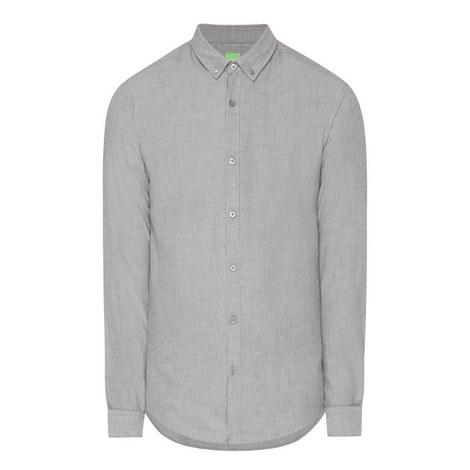 Baldasar Button Down Shirt, ${color}