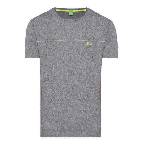 Pocket T-Shirt, ${color}