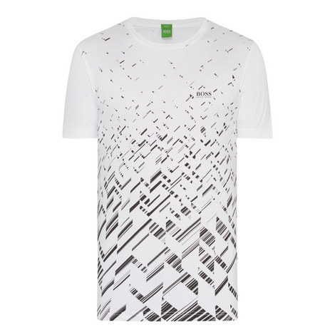 Teeocell T-Shirt, ${color}