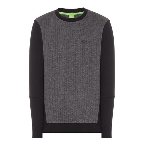 Salbo Sweater, ${color}