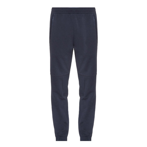 Hyon Sweatpants, ${color}