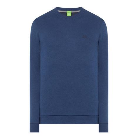 Salbo Sweater, ${color}