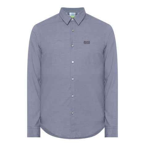 Buster Shirt, ${color}