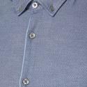 Baltero Pin Dot Shirt, ${color}