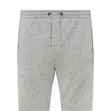Headlo Sweat Shorts