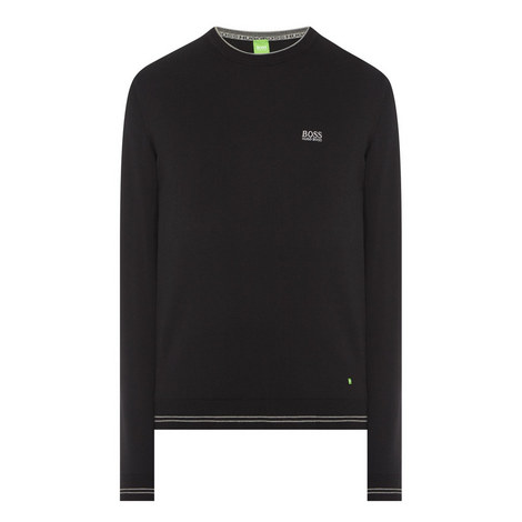 Rime Crew Neck Sweater, ${color}