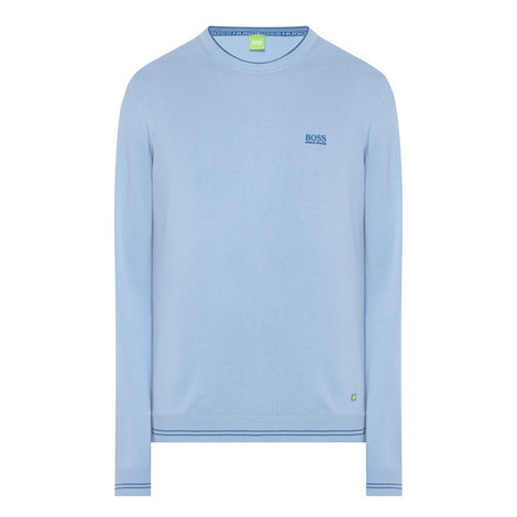 Rime Crew Neck Sweater, ${color}