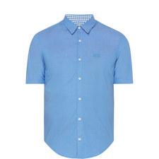 Busterino Polo Shirt