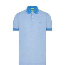 Vito Polo Shirt