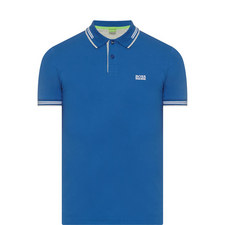 Paul Slim Fit Polo