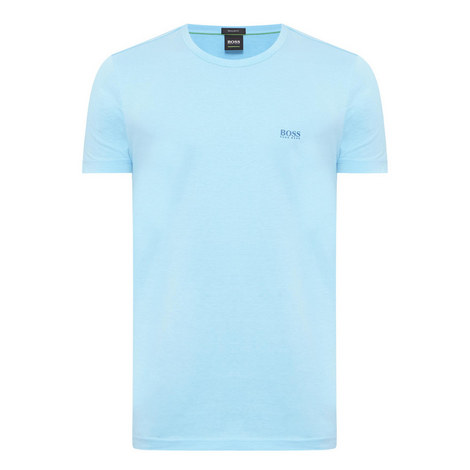 Tee T-Shirt, ${color}