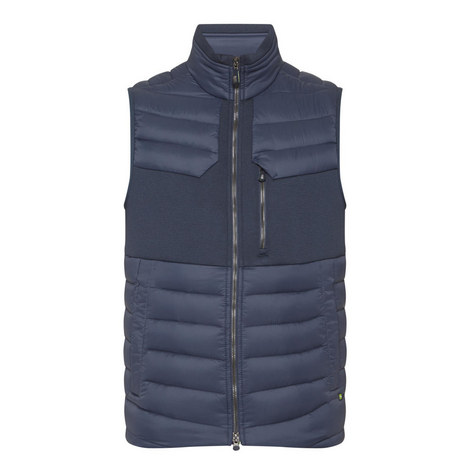 Vusano Gilet, ${color}