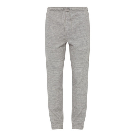 Hadoki Sweatpants, ${color}