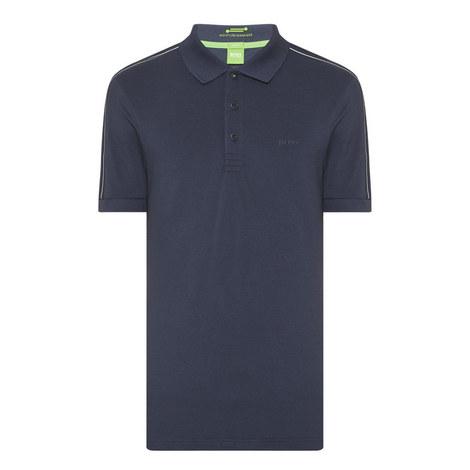 Paule Polo Shirt, ${color}
