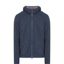 Jadd Soft Shell Jacket