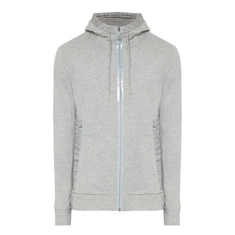 Selwyn Zip-Through Hoodie, ${color}