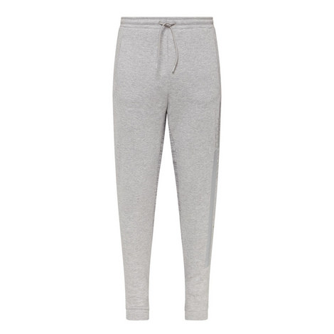 Helwyn Sweatpants , ${color}