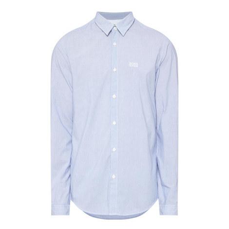 C-Buster Stripe Shirt, ${color}