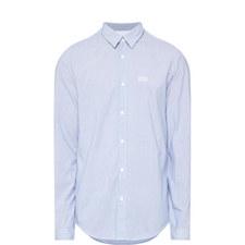 C-Buster Stripe Shirt